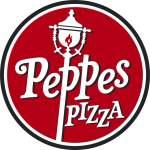 Peppes Pizza - Drammen Stasjon