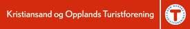 Kristiansand og Opplands Turistforening - KOT