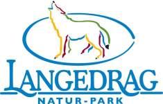 Logo Langedrag