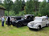 kviteseid_gamle_bilar