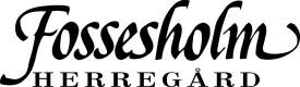 Fossesholm_logo