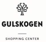 Gulskogen fond Blc