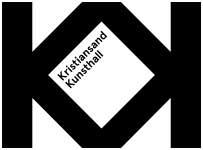 Kristiansand Kunsthall logo