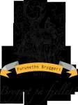 Logo_Furuseths-bryggeri_bryggetpafjellet