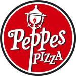 PeppesPizza_logo_600px