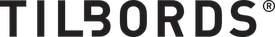 Tilbords_logo