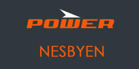 Power Nesbyen