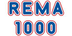 REMA1000 Nesbyen