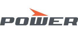logo-power