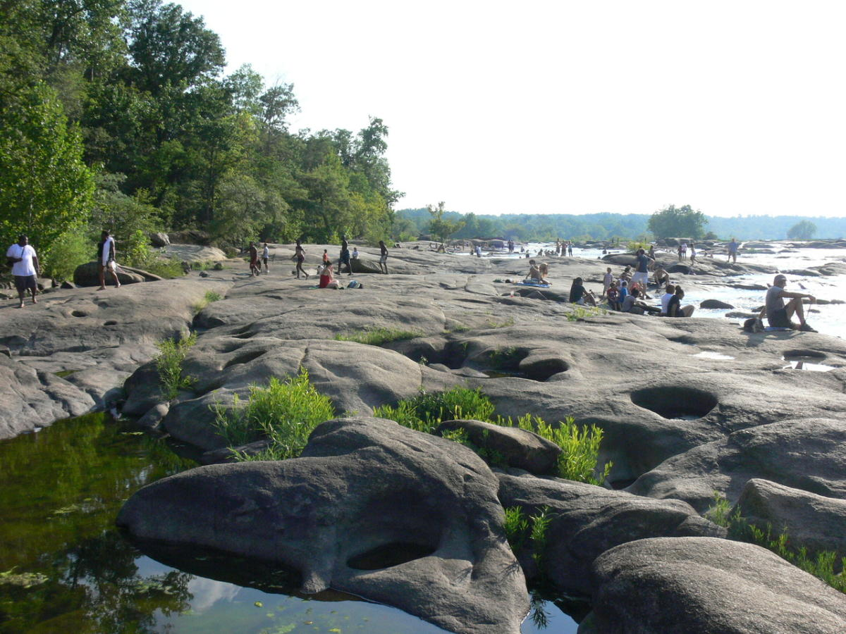 Things For Kids To Do In Richmond Kids Activities - 10 things to see and do in richmond virginia