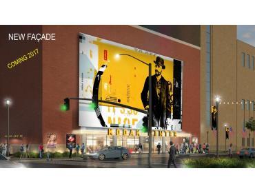 $5 off Bring It! LIVE at Kodak Center 7/22!