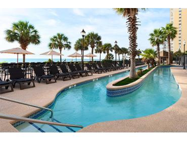 myrtle beach valentine's day dining deals and packages, Ideas