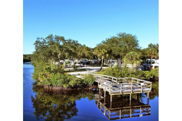 Bay Bayou Image 1