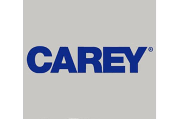 carey4