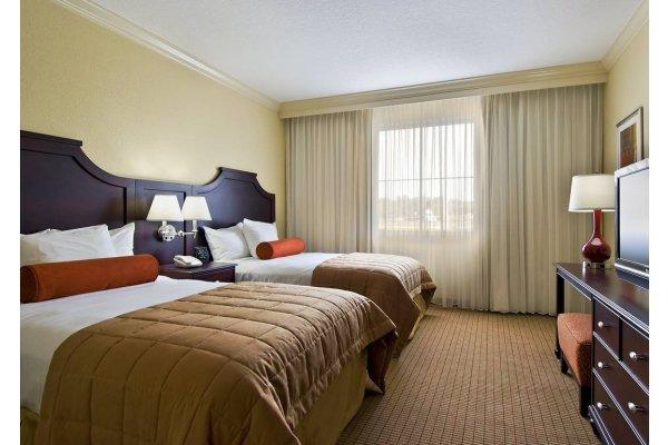 Embassy Suites Tampa Brandon Hotel Room 2 Beds.jpg