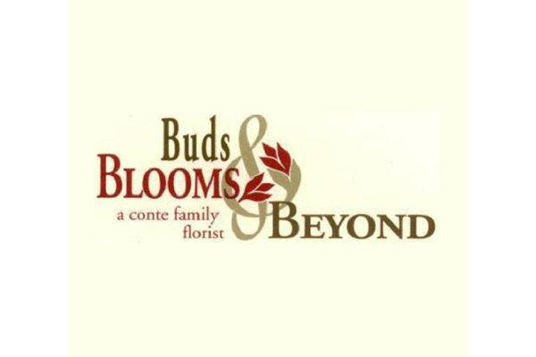 BudsBloomsandBeyond Logo