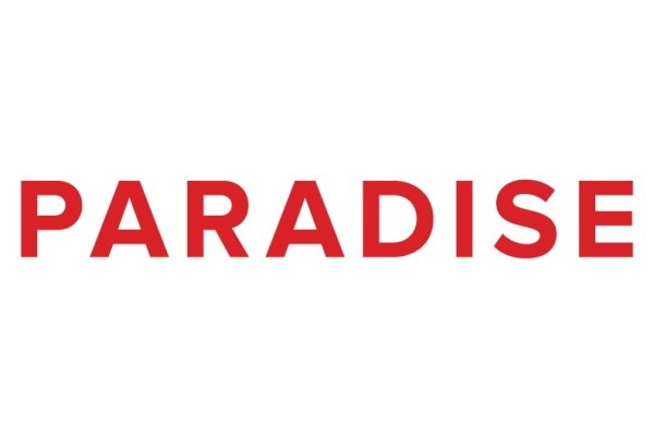 Paradise-logo-/vtb