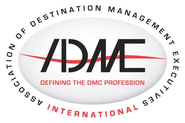 ADME Logo