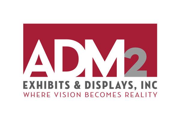 MP_ADM Logo