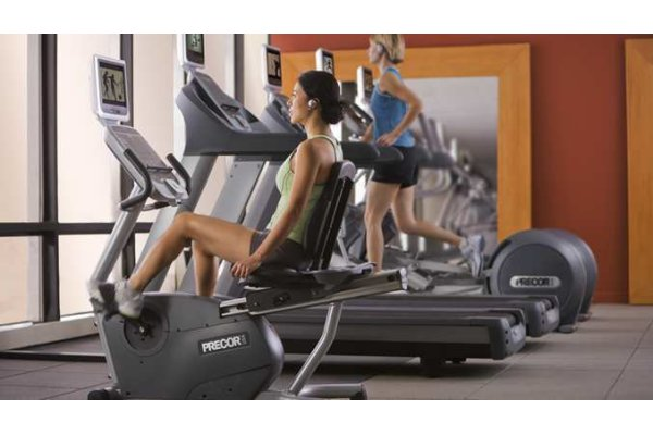 Airport Hotels Tampa Fitness Center.jpg