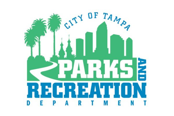 Al Lopez Park and Recreation Logo