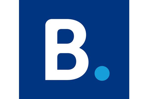 Booking.com Image 1