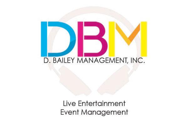 DBM Company Logo