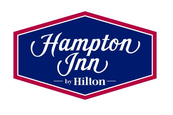 Hampton Inn by Hilton Plant City