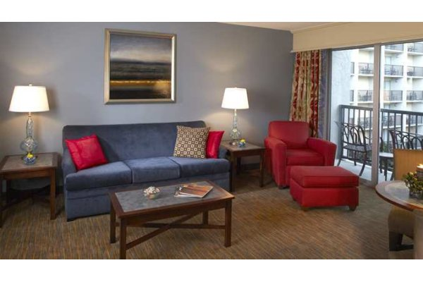 Hotels Tampa Airport Suites.jpg
