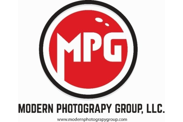 MPG logo size 500x447