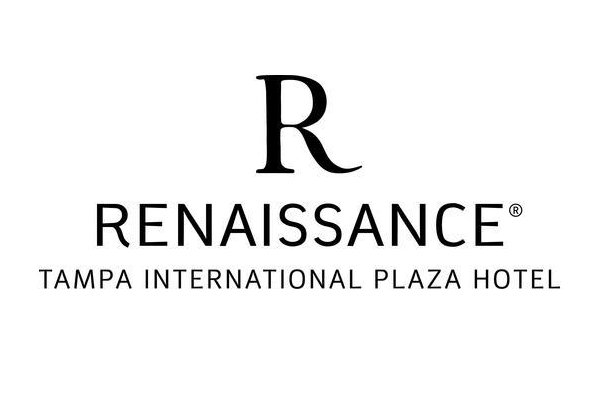 Renaissance Tampa International Plaza