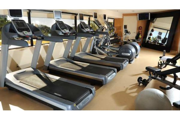 Tampa Bay Hotel Fitness Center.jpg