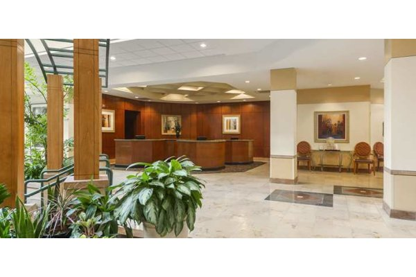 USF Hotels Tampa Embassy Suites Busch Gardens Front Desk.jpg