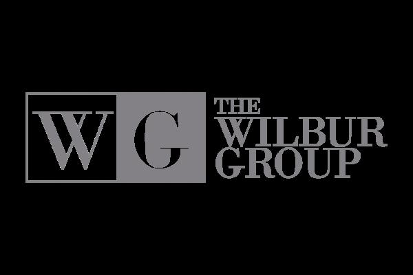 The Wilbur Group