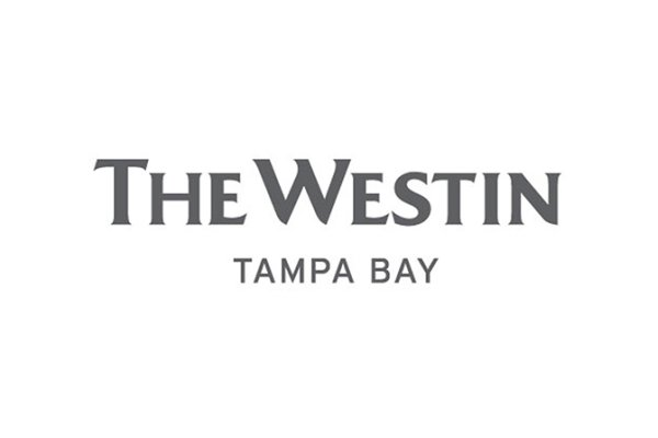 The Westin Tampa Bay_Logo