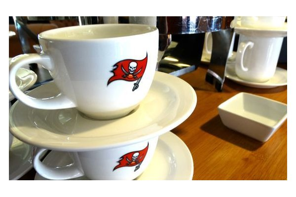 Buc's Coffee Service