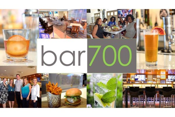 bar700