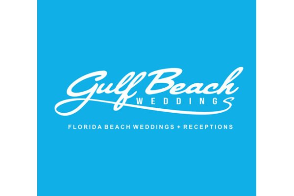 Gulf Beach Weddings