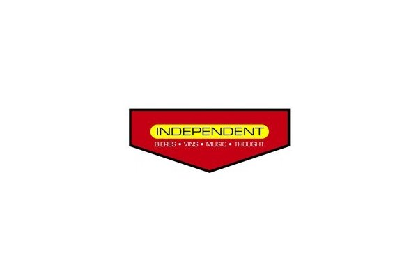 Independent Photos