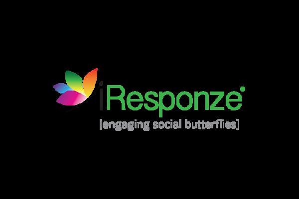 iResponze Logo