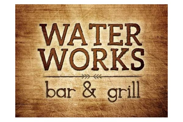 Waterworks Bar and Grill