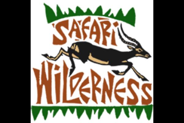 Safari Wilderness in Lakeland