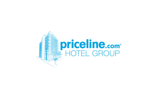 Priceline Hotel Group Logo