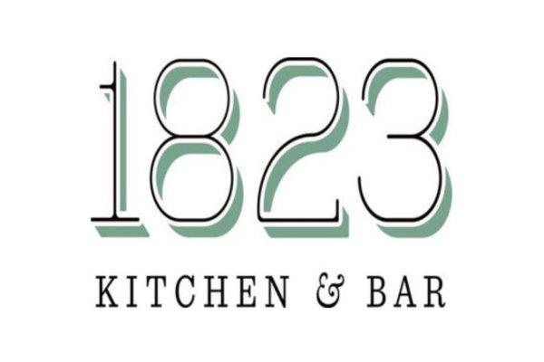 1823 KITCHEN & BAR
