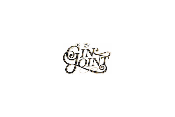 CW's Gin Joint