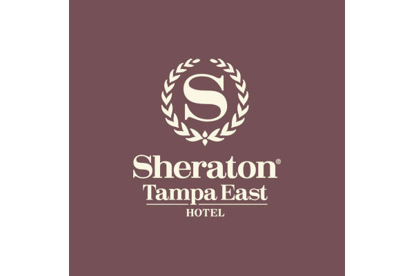 Sheraton Tampa East Hotel