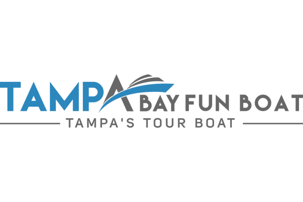Tampa Bay Fun Boat