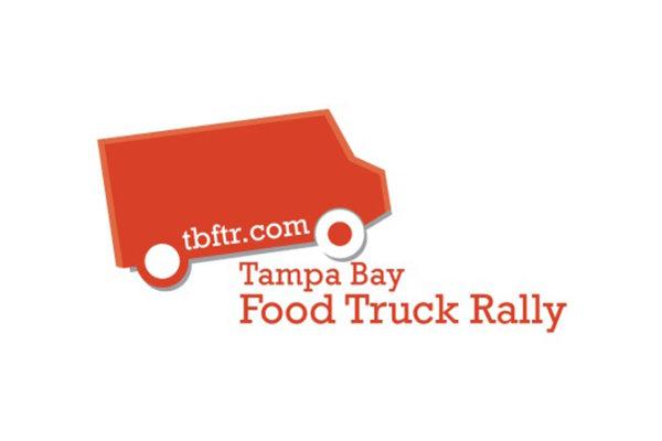TBFTR Logo