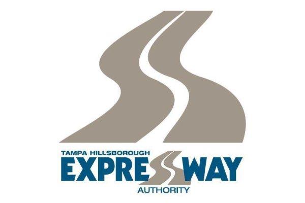 Tampa Hillsborough Expressway Authority