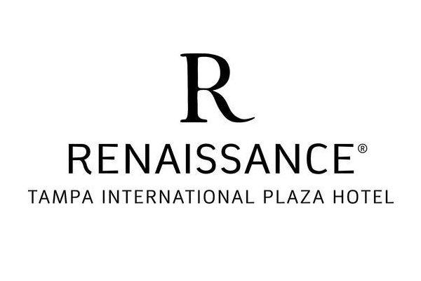 Renaissance Tampa International Plaza